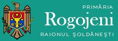 Satul Rogojeni